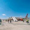 Аэропорт «Одесса» попал в рейтинг украинских аэропортов: какое место занял?