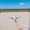 В одесском аэропорту заработает грузовой терминал: с зонами охлаждения и опасных грузов