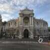 4 июня в 19.00 центр Одессы впервые превратился в пешеходную зону. Смотрите, как это было (фото и видео)