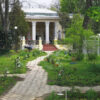 Прокуратура «нацелилась» на «Дачу» одесского ресторатора Либкина