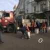 Что думают одесситы о пешеходном центре города: как прошел эксперимент?