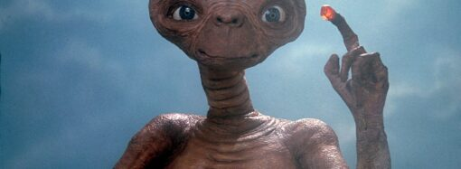 Этот день в истории: как Спилберг придумал «Инопланетянина»?