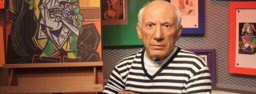 Этот день в истории: 120 лет назад открылась первая выставка Пикассо