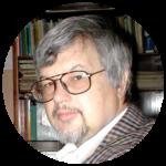 Сергей Дятлов