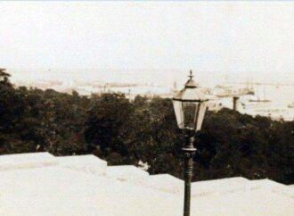 Это же Одесса! Редчайшие фотографии города, сделанные 120 лет тому назад (фото)