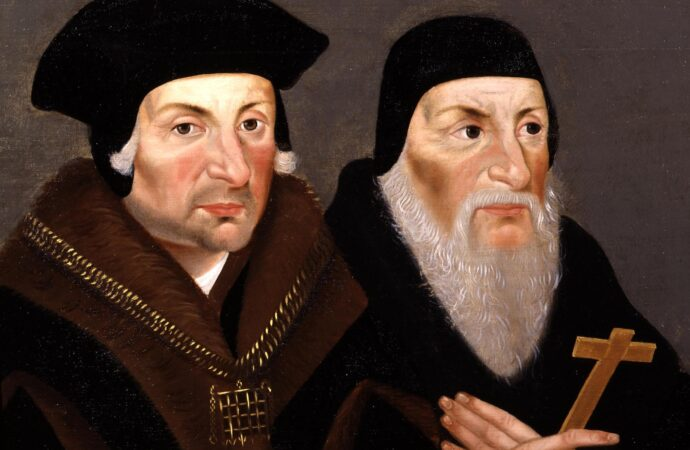 Что сегодня отмечают католики?