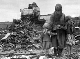 Этот день в истории: 80 лет назад началась Великая Отечественная война