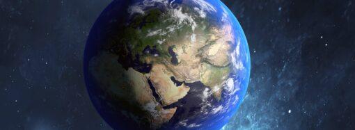 Этот день в истории: кто впервые вычислил радиус Земли?
