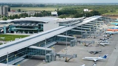 В Одессе застопорилось развитие аэропорта: что мешает?