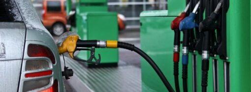 Топливо на АЗС подорожает – Кабмин разрешил