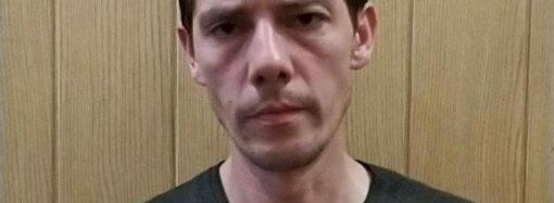 Второй пошел: из суда в Одессе сбежал еще один подозреваемый