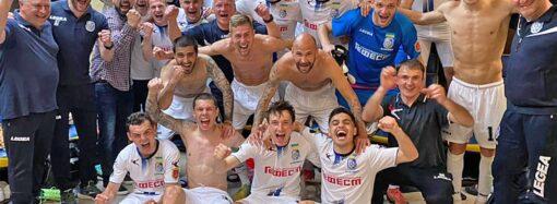 Календарь игр одесского «Черноморца» в Премьер-лиге: первый соперник – Десна