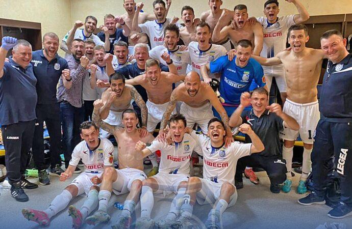 Календарь игр одесского «Черноморца» в Премьер-лиге: первый соперник — Десна
