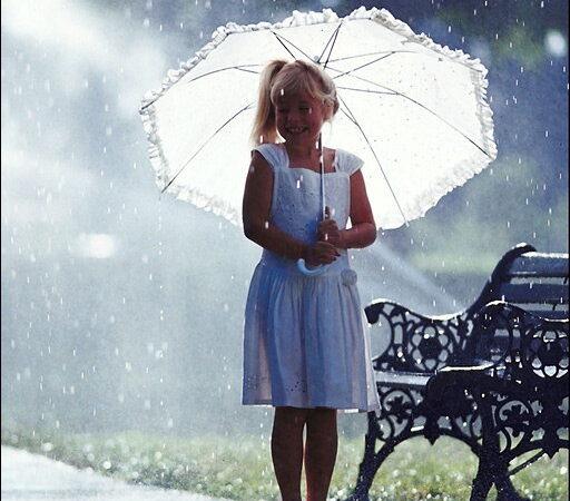 Погода в Одессе 19 июня: снова дождь?
