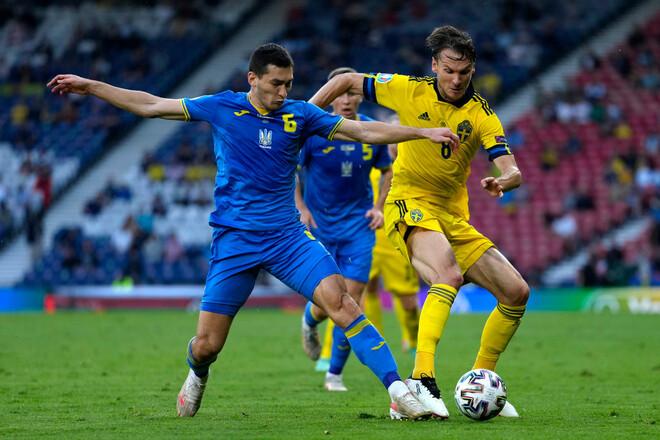 Главные новости Одессы за 29 июня: выход сборной в ¼ финала Евро-2020 и одесситка в топе влиятельных женщин страны