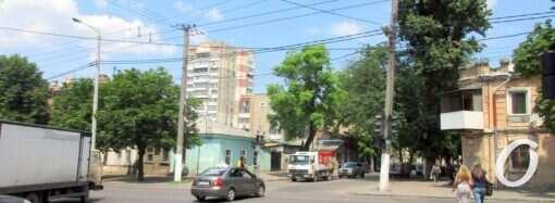 Новая жизнь старой Одессы: загадки улицы Косвенной (видео)