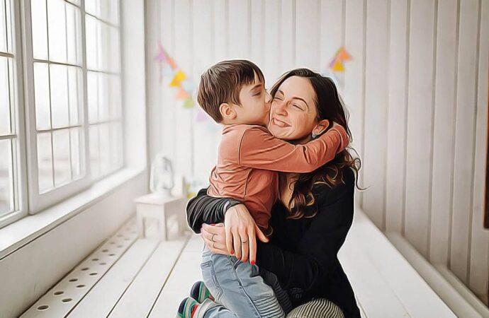 Под Одессой откроют приют для матерей и их детей