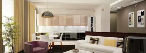 Как выбрать мебель с учетом долговечности?
