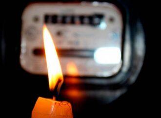 Отключения света в Одессе 19 июня: больше всех пострадают Молдаванка и Пересыпь