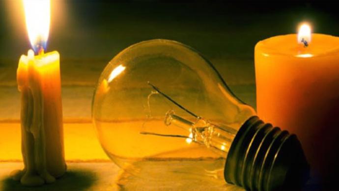 Отключения света в Одессе 2 августа: электричества не будет на Черемушках, Таирова и в центре