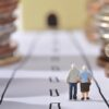 Кому пенсии принесет на дом почтальон?