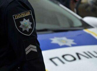 Центр Одессы закроют в День города – полиция обнародовала схемы