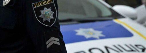 В Одесской области схватили насильника-педофила
