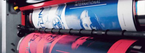 Преимущества печати рекламных баннеров