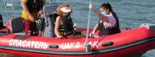 В Одессе проверили качество морской воды: безопасно ли купаться?