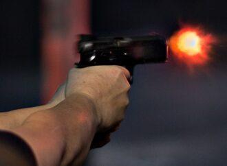 Стрельба в Одесском районе: сделал замечание – получи пулю