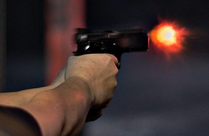 В Одессе три дня по утрам будет слышно стрельбу: что случилось?