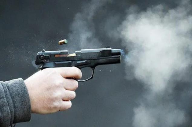 Золотая граната и ночная стрельба на одесской Молдаванке