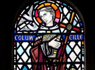 Какой сегодня праздник у ирландских христиан?