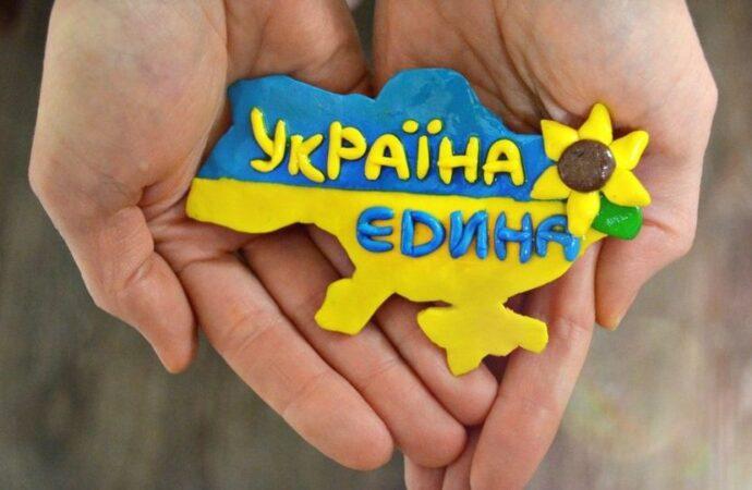 Одессит получил условный срок за пропаганду сепаратизма
