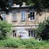 Одесский Интернациональный, он же Занделовский: переулок, где остановилось время (фото)