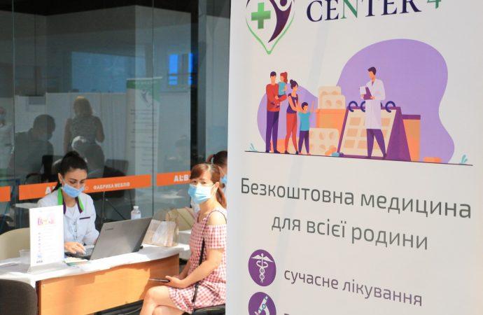 Тут безопасно! – такие таблички вскоре появятся на одесских магазинах и кафе, где персонал привит от COVID-19