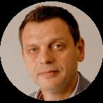 психолог Александр Димитревич