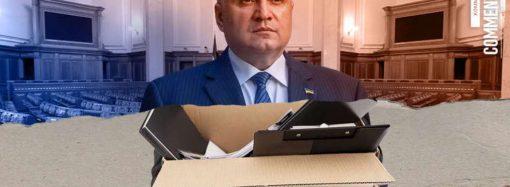 Арсен Аваков подал в отставку: какова его дальнейшая участь – мнение экспертов