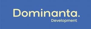 DOMINANTA logo
