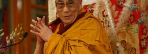 Какой сегодня праздник у буддистов?