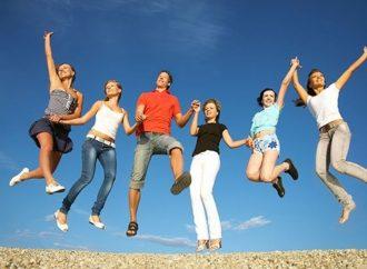 Долой «совок»: Зеленский перенес День молодежи – названа новая дата