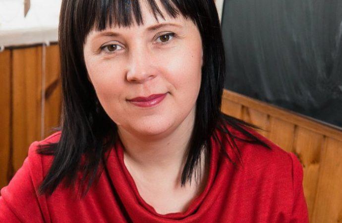 В Одесской области учительница сдала ЗНО вместе с учениками: сколько баллов набрала?