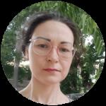 Елена Горловская