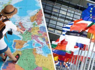 Португалия открывается для украинских туристов, но временно
