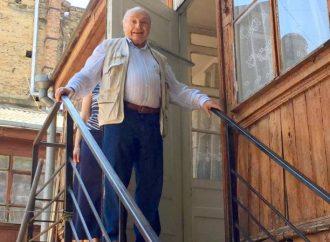 Помощь пострадавшим, музей Жванецкого и отмена подорожания электроэнергии: новости Одессы за 28 июля