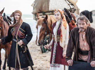 Новый фильм Одесской киностудии признали лучшим на кинофестивале в Турции: о чем он? (трейлер)