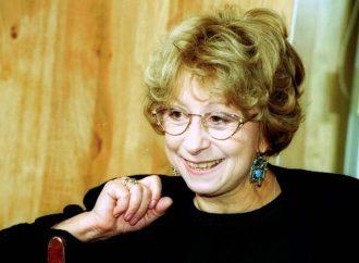 Лия Ахеджакова: «Когда трудно физически – спасает юмор»