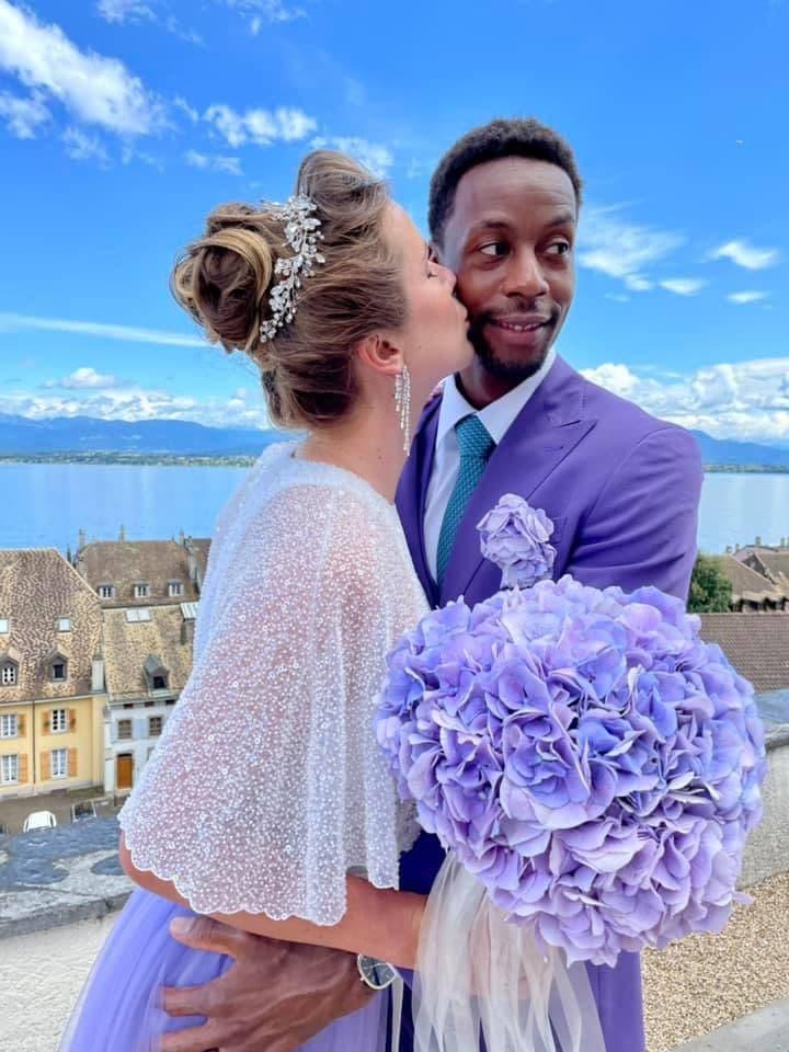 свадьба Элины Свитолиной2