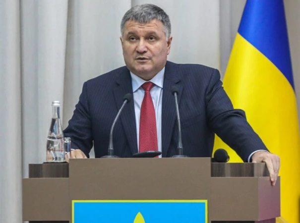 Аваков уже точно не министр: Рада проголосовала за отставку