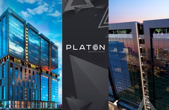 В Одессе на Генуэзской хотят построить «уникальный» 23-этажный бизнес-центр
